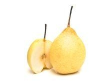 Quality Fresh foods IQF Pears for sale