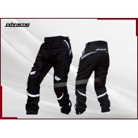 China Motorcycle Pants (11) motorcycle pants for men with armor RB-P026 on sale