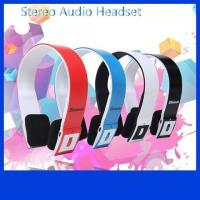 China Headset E008 Wireless Headset Stereo 3.0 Bluetooth Headphones Earphones on sale