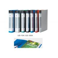 Wholesale Clear Book /Name Card File/CD ...(20) No.: P113 from china suppliers