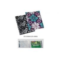Wholesale Clear Book /Name Card File/CD ...(20) No.: p118-2 from china suppliers