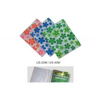 Clear Book /Name Card File/CD ...(20) No.: P115
