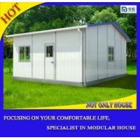 20 x 20 carport kits 20 x 20 carport kits images for Low cost home building kits