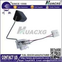 China Japanese fuel level gauge sensor OEM:83320-ACY40 camry auto parts for toyota on sale