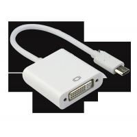 Buy cheap USB TYPE-C Conversion Cable WML-TYPEC-ADP001 from wholesalers