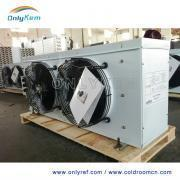 Wholesale Air Cooler Evaporative unit cooler from china suppliers