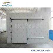 Wholesale cold room blast freezer cold room from china suppliers