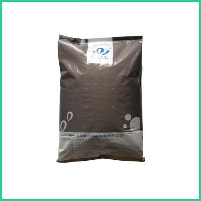 Quality Poultry Feed Formulation for Poultry Flock ZWE-2 for sale