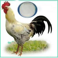 Wholesale Animal Feed Poultry Feed Ingredients ZWE-6 from china suppliers