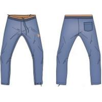 Wholesale M117 Man clothing appreal from china suppliers