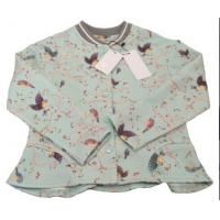 Wholesale K108 kid clothing from china suppliers