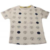 Wholesale K109 kid clothing from china suppliers