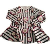 Wholesale K110 kid clothing from china suppliers