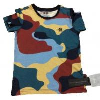Wholesale K111 kid clothing from china suppliers