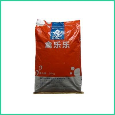 China Broiler Feed Formulation ZWE-11