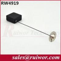 Wholesale RW4919 Mechanical Recoilers   With Pause Function from china suppliers