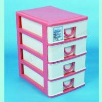 China Auto Mould Plastic Drawer Mould on sale