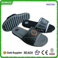 China arabic men sandals china new sandals on sale