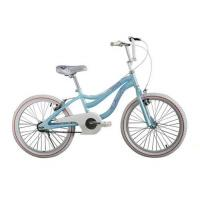 Wholesale BMX20 UC20-22 from china suppliers