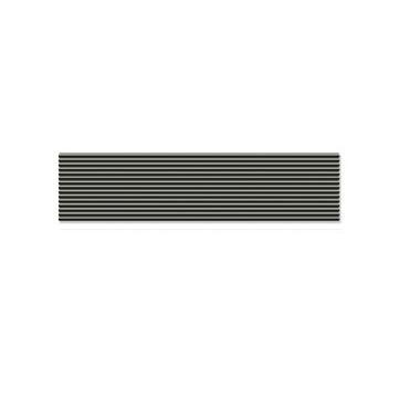 Quality Black Pencil Lead (HB series) Products  0.24D:2.17-2.23 for sale