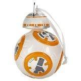 Star Wars Ornament Ep VII Glass