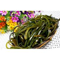 Wholesale Kelp silk from china suppliers