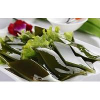 Wholesale 300g Kelp block from china suppliers