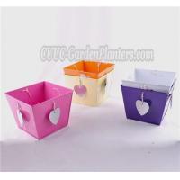 Wholesale HL045 Valentine's Collections from china suppliers