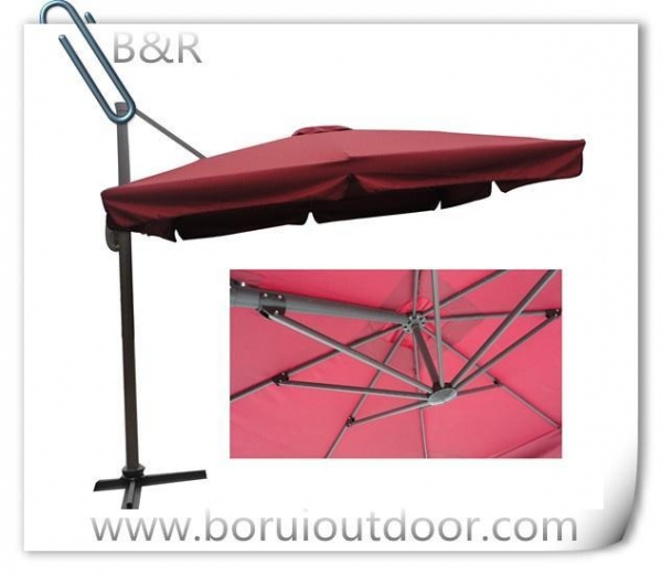Patio umbrella manufacturers south africa 28 images for Chinese furniture for sale in south africa