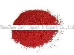 Quality red mercury for sale