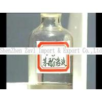 Wholesale PHENOL from china suppliers