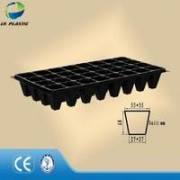 Wholesale Agriculture&Garden&Lawn products tray from china suppliers