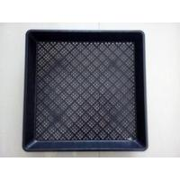 Wholesale Agriculture&Garden&Lawn products hydroponic trays from china suppliers