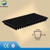 Wholesale plastic trays agriculture from china suppliers