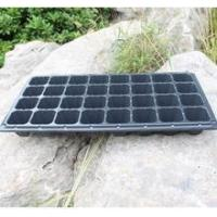 Wholesale 32 vegetable plant seedlings grow trays from china suppliers