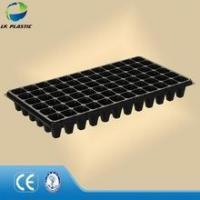 Wholesale Agriculture&Garden&Lawn products 72 cell plant nursery tray from china suppliers