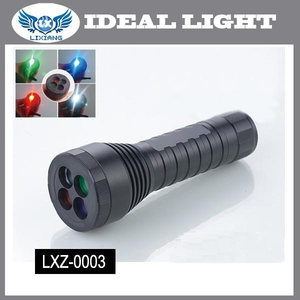Quality ZOOMING LXZ-0003 for sale