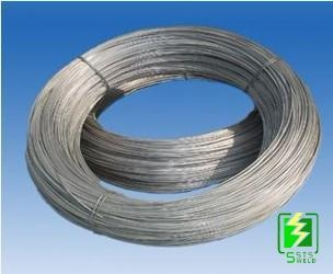 Quality Zinc-Copper Nickel Cu7730 for sale
