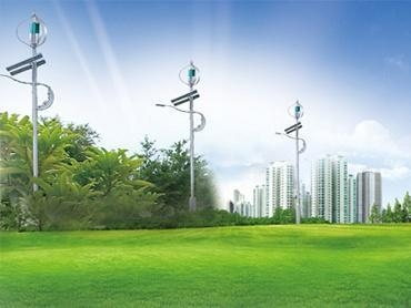 Quality Solar lawn lights for sale