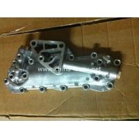 Wholesale Canter Oil Cooler Cover from china suppliers