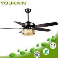 Wholesale Classical ceiling fans Lovely bedroom fan design fancy ceiling fan light from china suppliers