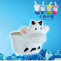 Buy cheap 2015 new design popular coffee cup sets from wholesalers