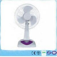 Wholesale AC/DC Fans ADC-12V12E Solar fan system products AC/DC fans from china suppliers
