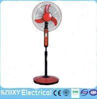 Wholesale AC/DC Fans ADC-12V16B Solar fan system products AC/DC fans from china suppliers