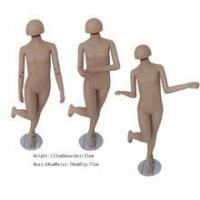 Wholesale children fashion mannequin,model from china suppliers