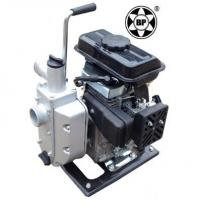 Wholesale Water Pumps BP15A from china suppliers