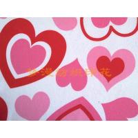 Wholesale Arts and Crafts No.: gyp12 from china suppliers