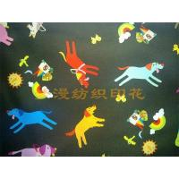 Wholesale Arts and Crafts No.: gyp11 from china suppliers