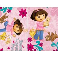 Wholesale Arts and Crafts No.: gyp13 from china suppliers