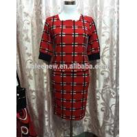 Wholesale Suits & Texto from china suppliers